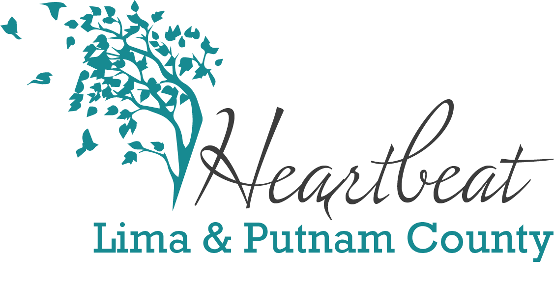 Heartbeat of Lima, Heartbeat Pregnancy Center of Putnam County